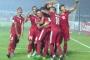 Chung kết lượt đi AFF Cup 2016: Ngược dòng kinh điển