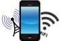 4 bước đơn giản giúp tăng cường sóng wifi