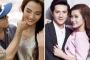 Những sao nam nổi tiếng chung tình, 'trước sau như một' của showbiz Việt