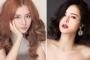 Những sao Việt tuổi Dậu giỏi giang, xinh đẹp lại giàu có