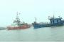 Nam Định: Cứu nạn thành công 6 ngư dân gặp nạn trên biển