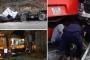 Tin tai nạn giao thông ngày 18/1: Xe ben tông xe khách, phụ xe tử vong
