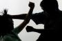 7 năm tù cho kẻ nghiện rượu quen tay đánh vợ