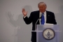 10 chính sách Tổng thống Donald Trump sẽ đổi ngay sau lễ nhậm chức