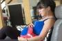 Bí quyết giúp mẹ bầu tránh xa bức xạ điện thoại