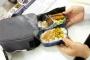 Những thói quen làm tăng nguy cơ béo phì