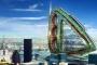 Nhà chọc trời tương lai có thiết kế ra sao?