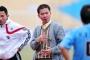 HLV Hoàng Anh Tuấn tuyển quân dự World Cup 2017 từ đội U18 Việt Nam