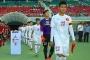 Sao U23 Việt Nam được gọi bổ sung cho lứa U19