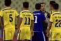 Toyota V-League 2017: Lo nhất Vua... dở người