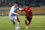 Giải U19 Đông Nam Á tổ chức tại Hà Nội bị AFC phát hiện có bán độ