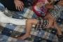 Vụ học sinh gãy xương đùi: Thêm 18 giáo viên lên tiếng vạch trần sự giả dối