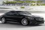 Top 10 siêu xe ngốn nhiên liệu khủng khiếp nhất thế giới