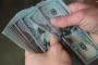 Bỏ ngay 6 thói quen tiêu tiền này trước 30 tuổi nếu không muốn mãi nghèo