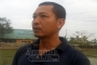 Vụ lái xe container chở thép bị giết: Hồi hộp từng giây qua lời kể của nhân chứng đầu tiên