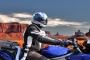 Top 10 công nghệ mô tô nổi bật trong vòng 30 năm qua