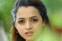 Vụ sao Ấn Độ bị cưỡng dâm tập thể: Tình tiết mới chấn động