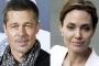 """Brad Pitt """"thất vọng"""" sau khi Angelina Jolie lần đầu nói về chuyện ly dị"""