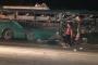 Thông tin mới nhất vụ nổ xe khách ở Bắc Ninh