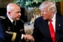 Mỹ: Ông Trump chỉ định Cố vấn An ninh Quốc gia