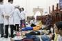 Vụ ngộ độc ở Hà Giang: 76 bệnh nhân đã được xuất viện