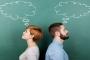 Cười ngất 9 điểm khác nhau 'chuẩn không cần chỉnh' giữa đàn ông và phụ nữ