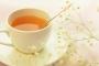 Uống mật ong thời điểm này đặc biệt gây hại cho sức khỏe