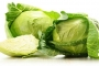 Bắp cải, thực phẩm vàng chống ung thư vú chị em nên tận dụng