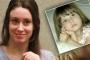 Sự thật về cái chết đau lòng của em bé 3 tuổi có mẹ 'nói dối như cuội'