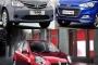 Người tiêu dùng Việt Nam và giấc mơ ô tô giá rẻ