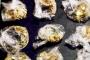 Cảnh sát liên tỉnh truy lùng nhóm nghi can trộm 100 lượng vàng