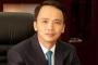 Khối tài sản 'kỳ lạ' của tỷ phú giàu nhất Việt Nam