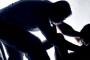 Đăng ảnh nghi phạm ấu dâm lên mạng có thể bị truy cứu trách nhiệm hình sự?