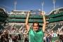 Federer vô địch Indian Wells 2017: Khi tuổi tác chỉ là con số