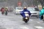 Dự báo thời tiết 22/03: Bắc Bộ nhiều nơi mưa dông