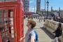 8 'thánh địa' cho tín đồ nghiện selfie ở London