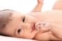 10 sai lầm phổ biến trong cách nuôi dạy trẻ sơ sinh của bố mẹ