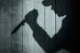 Lạng Sơn: Tham gia tín dụng đen, thầy giáo bị đâm tử vong