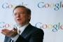 """Tỷ phú Google tiết lộ 3 bí quyết khiến """"tiền đẻ ra tiền"""""""