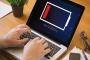 Các hãng laptop nói dối trắng trợn về thời lượng pin thế nào?