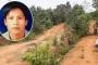Nỗi đau nhân đôi trong vụ nữ cử nhân mầm non bị sát hại trong rừng
