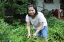 Nỗ lực phi thường của cô gái 13 năm mắc bệnh hiểm nghèo