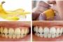 Đánh bật cao răng lâu năm, dày bám chắc cỡ nào cũng hết chỉ với 1 ngàn đồng