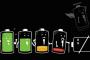 Smartphone bị lỗi pin ảo, phải làm gì?