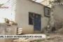 Sau 4 ngày mất tích, thi thể bé gái 6 tuổi được tìm thấy dưới gầm giường hàng xóm