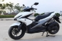 Những mẫu xe máy mới ra mắt năm 2017 gây chú ý