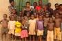 Đây đích thị là bà mẹ mắn đẻ nhất thế giới: 37 tuổi đẻ 38 đứa con