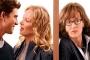 Bi hài chuyện sống cùng 'cha vợ - mẹ chồng' trong phim Hollywood