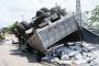Tai nạn thảm khốc tại Gia Lai: Ai chịu trách nhiệm?