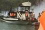 Du khách Anh chết trong tư thế treo cổ trên tàu du lịch ở Cát Bà